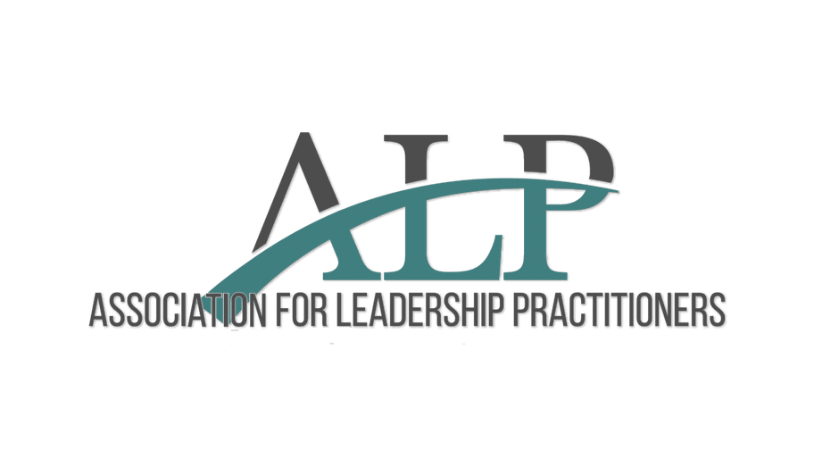 Association for Leadership Practitioners