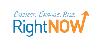 RightNOW Networks