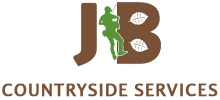 JB Countryside Services LTD