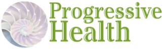 Progressive Health RI