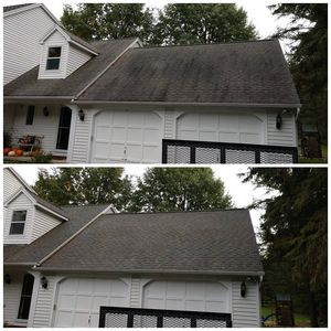 All Clean Power Wash Canandaigua New York, Pittsford New York, Victor New York, Pressure Wash NY