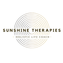 Sunshine Therapies and Retreats