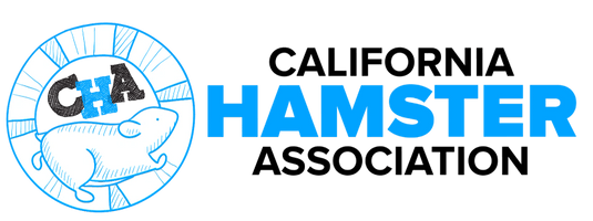 California Hamster Association