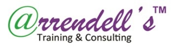 Arrendell's Training & Consulting