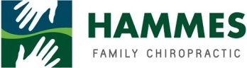 Hammes Family Chiropractic