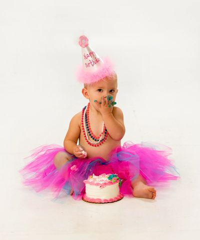 baby pictures, smash cake pics, childrens photos, kid photography