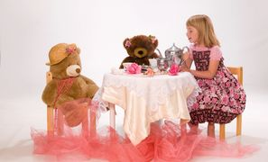childrens portraits, kids photography,