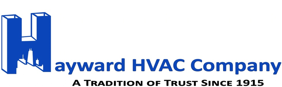 Hayward HVAC