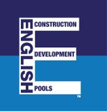 English Construction , DEVELOPMENT & Pools