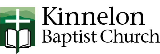 Kinnelon Baptist Church