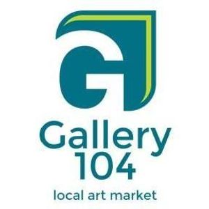 Gallery 104 is located in Edinboro PA and carries some of my photographic art work.