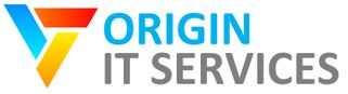 Origin IT Services
