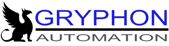 Gryphon Automation
