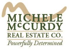 Michele McCurdy Real Estate