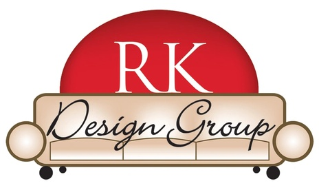 RK Design Group