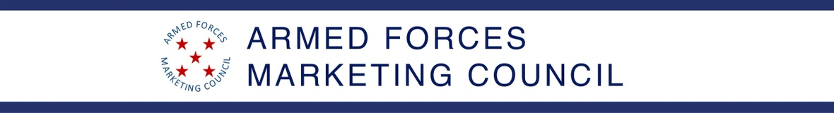 Armed Forces Marketing Council