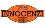 Nick Innocenzi & Sons Consulting Engineers and Associates, LLC