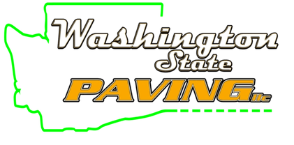 Washington State Paving