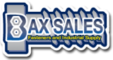 Bax Sales Inc.