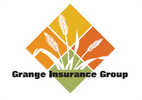 century insurance agency is a local grange insurance agent