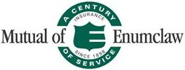 Century insurance is a mutual of enumclaw local insurance agent