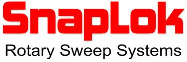 SnapLok Systems, LLC