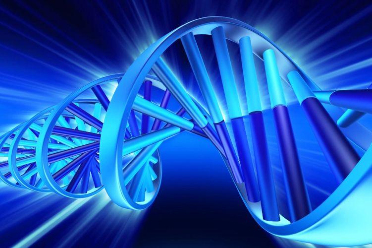 Helix Biological Laboratory