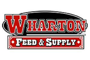 Wharton Feed & Supply