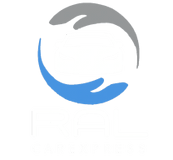 Ral Carexpress LLC
