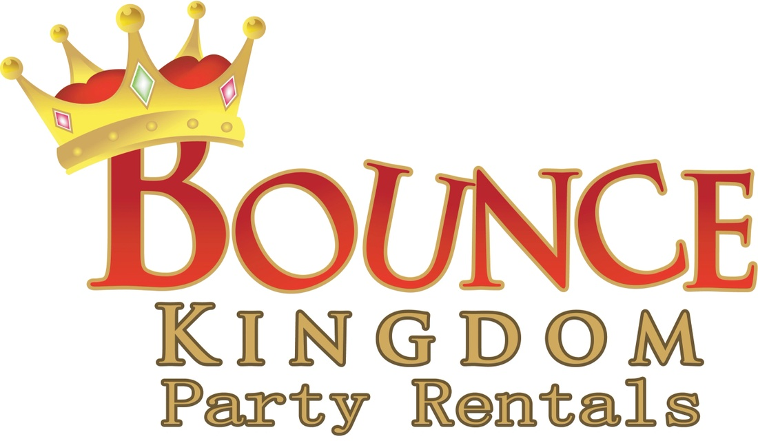 Bounce Kingdom Party Rentals