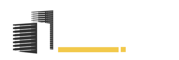 PMco.  Managing Atlantic Canada