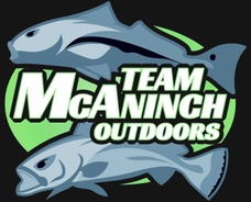 McAninch Outdoors