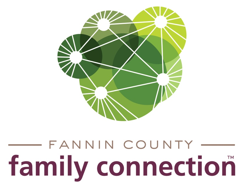Fannin County Family Connection