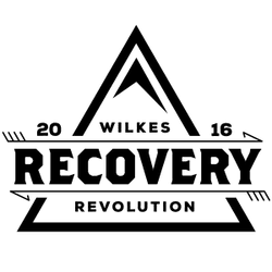 Wilkes Recovery Revolution, Inc.