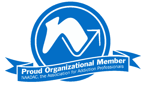National Association for Addiction Professionals
