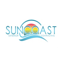 SunCoast Exterior Contracting