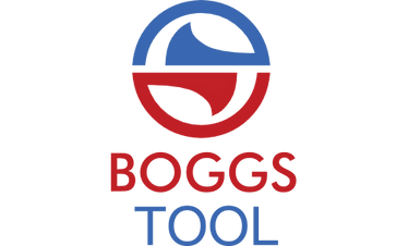 Boggs Tool & File Sharpening Company