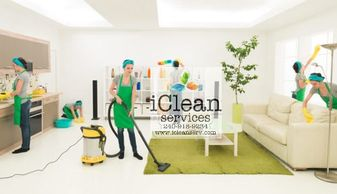 House cleaning services , maid service, home cleaning, Takoma Park . House cleaning services near me. cleaning living room, living room cleaning, green cleaning, vacuum cleaning.