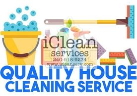 Quality house cleaning services, maids services, cleaning near me, clean service house, maids service, service cleaning , quality, house, cleaning, mop cleaning, bucket cleaning, cleaning tools, cleaning sponge, yellow bucket, purple handle mop.