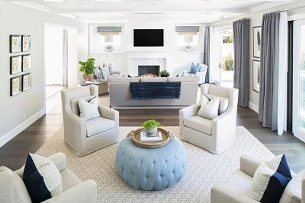 Living room cleaning, cleaning sercices, house cleaning, cleaning services near me