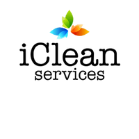 iClean services