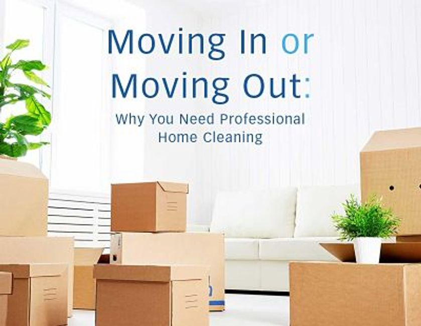 Move in move out cleaning, deep cleaning, apartment cleaning, house cleaning, cleaning sercices near