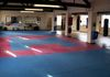 Our Old Monmouth Street Dojo