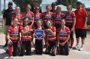 Softball Spectacular | Traverse City Waves Tournaments