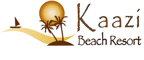 Kaazi Beach Resort