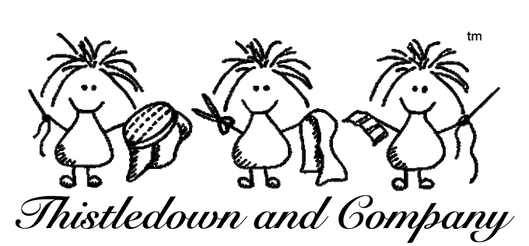 Thistledown and Company