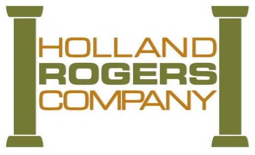 Holland Rogers, through the skilled guidance of Lance Rogers, did