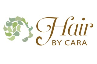 Welcome to Hair by Cara