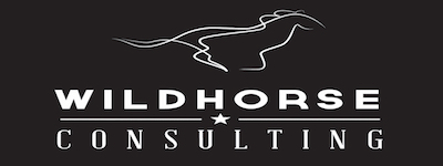 Wildhorse Consulting