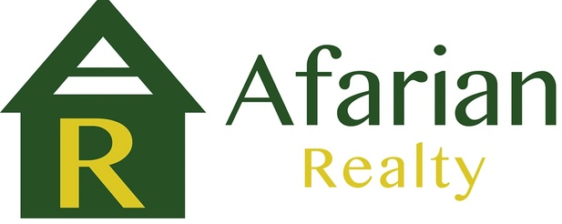 Afarian Realty